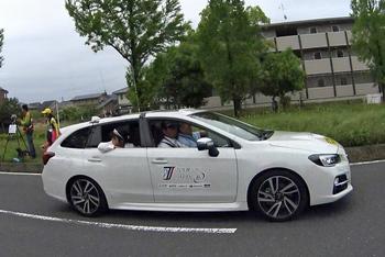 2016ツアーオブジャパン京都ステージ12.jpg