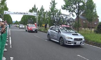 2016ツアーオブジャパン京都ステージ16.jpg