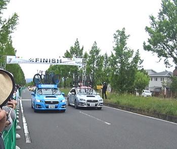 2016ツアーオブジャパン京都ステージ28.jpg