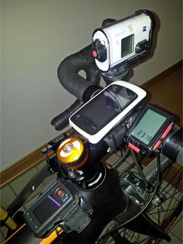 AS200V1_20.jpg