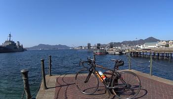 さざなみ海道(尾道~広島)16.2.10_10.jpg