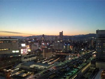 さざなみ海道(尾道~広島)16.2.10_14_20.jpg