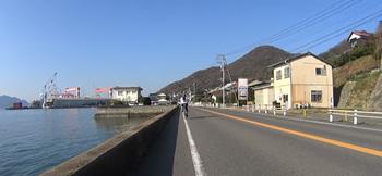 さざなみ海道(尾道~広島)16.2.10_5_2_20.jpg