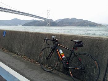 しまなみ海道10_20.jpg