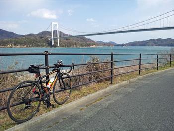 しまなみ海道13_20.jpg