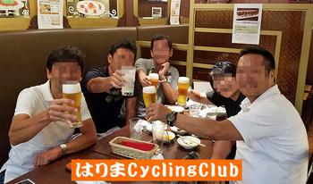 はりまCyclingClub17.8.27_40.jpg
