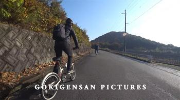 はりまCyclingClub/シティサイクルサイクリング11_40.jpg