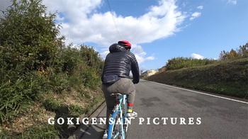 はりまCyclingClub/シティサイクルサイクリング16_40.jpg