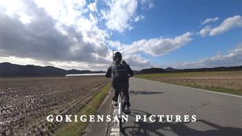 はりまCyclingClub/シティサイクルサイクリング21_40.jpg
