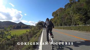 はりまCyclingClub/シティサイクルサイクリング22_40.jpg