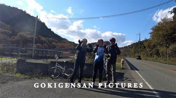 はりまCyclingClub/シティサイクルサイクリング23_40.jpg