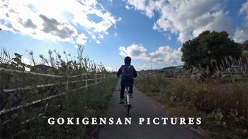 はりまCyclingClub/シティサイクルサイクリング24_40.jpg