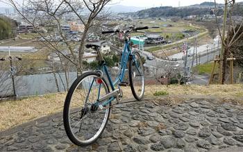 シティサイクル ハイキング1_40.jpg