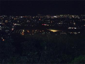 シティサイクル5_20.jpg