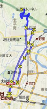 シティサイクル7_20.jpg