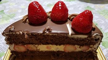 チョコレートケーキ1_40.jpg