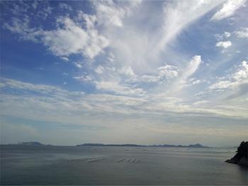 万葉の岬3_20.jpg