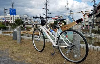 万葉の岬~相生7_40.jpg