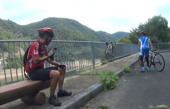 三日月サイクリング1.jpg