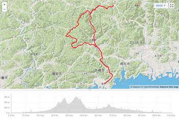 三日月サイクリング11.jpg