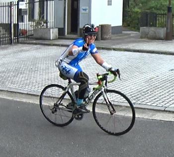 三日月サイクリング2.jpg