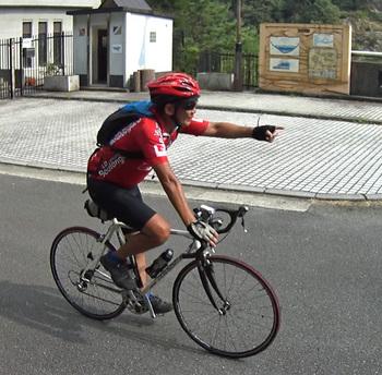 三日月サイクリング3.jpg
