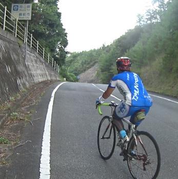 三日月サイクリング5.jpg