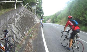 三日月サイクリング6.jpg