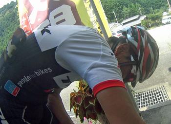 三日月サイクリング7.jpg