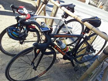 三田サイクリング15.9.20_14_20.jpg
