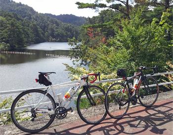 三田サイクリング15.9.20_1_20.jpg