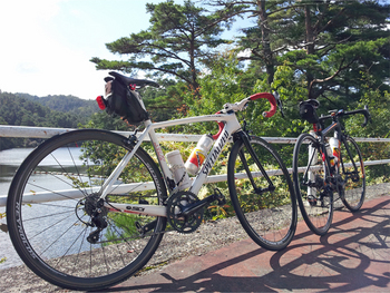 三田サイクリング15.9.20_2_20.jpg