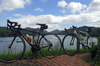 三田サイクリング15.9.20_6_20.jpg