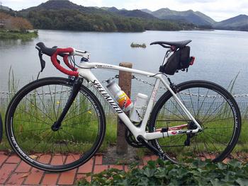 三田サイクリング15.9.20_9_20.jpg
