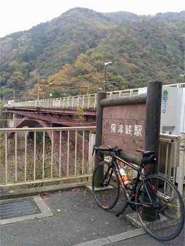 保津峡15.11.23_16_20.jpg