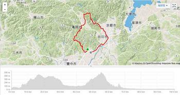 保津峡15.11.23_2.jpg