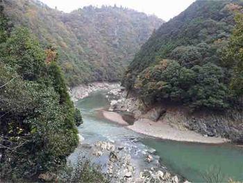 保津峡15.11.23_20_20.jpg