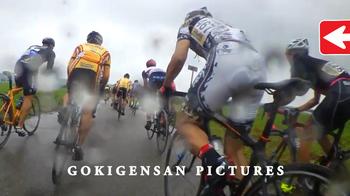 内灘サイクルロードレースチャンピオン2017.6.25_2.jpg