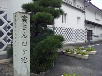 勝山6_20.jpg