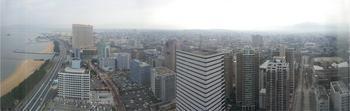 博多観光13_20.jpg