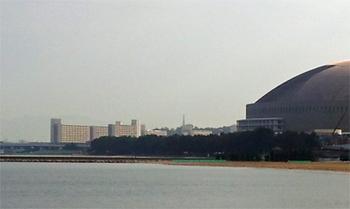 博多観光8_20.jpg