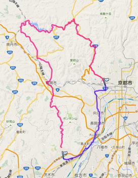 周山~日吉15.9.27_2.jpg