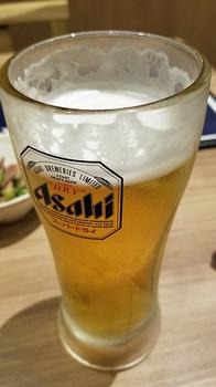 天ぷら神福2_40.jpg