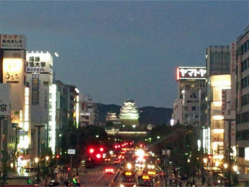 姫路2_20.jpg