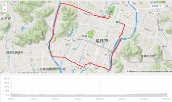 姫路市街地南コース16.1.27_1.jpg