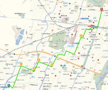 姫路市街徒歩.jpg