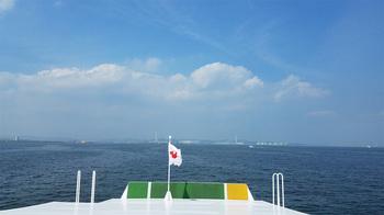 小豆島17.6.16_11_40.jpg