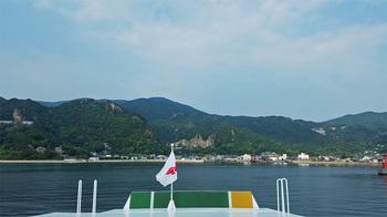 小豆島17.6.16_3_40.jpg