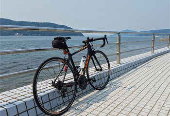 小豆島17.6.16_5_40.jpg
