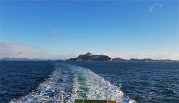 小豆島4_40.jpg